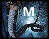 Midnight Royal [Vrs4]