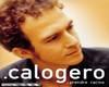 calogero ujame suite 2