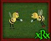Bee Couple