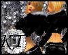 :KT:DiamondHoodieD~Cross