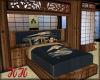 japanese bedroom suite