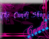 *CK*The Candi Shop