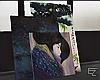 ϟ Tokyo Floor Canvases
