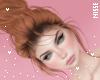 n| Cefernia Ginger