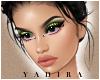 Y| Kaylyn - Kylie [L]