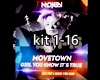 Movetown-Girl you know..