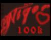 100k Sticker Payment