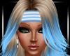(JZ) Head Barbie