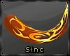 S; Sol Tail v3