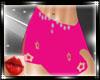 :Artemis:Mini Pink PF