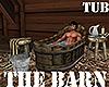 [M] The Barn - Tub
