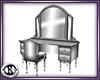 [DRV]Vampire DresserTab.