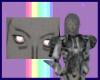MJ.Moonwalk.RobotEyesM
