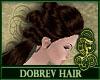 Dobrev Rey Hair