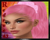 Kylesister Pink