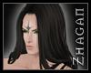 [Z] Valinor -ebony