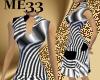ME33 Illusion Abiania