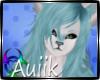 A| Celles Hair M v1