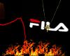 $ Fila