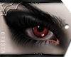 ¤ Chilled Red Eyes