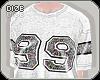 Dz. 99 ~ White Top