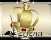 A:Royal Crown 2 Male