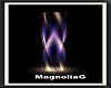 ~MG~Wave Lamp Animated