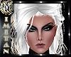 (MI) Silver Rhonda