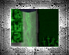 .-| Necromantic Aplifier