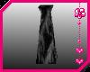~AK~ Dark Victorian Vase