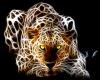 NeonLeopard