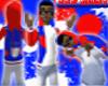 [DHF] RBW Hoody