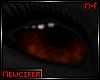 M! Dark Demon Eyes