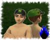 [RN]John Deere hat