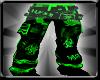 [GEL] HardKor Tox Jeans