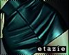 ::EZ:: Soft Black Skirt