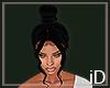 iD: Miranda Black