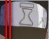 Suna Armband