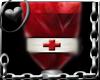 IV Bag of Whole Blood