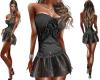 LA SALSA DRESS