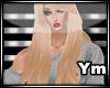 Y! Vexx /Blonde