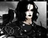 .:D:.Raven The Crow
