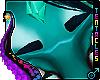 ★ Aqua | Brows M