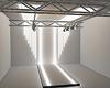 Photoroom Catwalk Light
