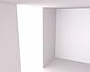 Minimalist Fashion Room