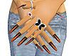 Designer Nails 3
