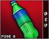 F. Bottle .6