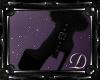 .:D:.Santa Boots V2