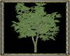 ⚡ Green Leaf