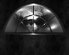 [FS] Dark Office 10